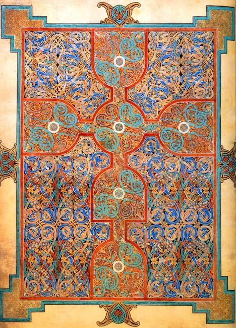 external image lindisfarnecrosscarpetpage.jpg
